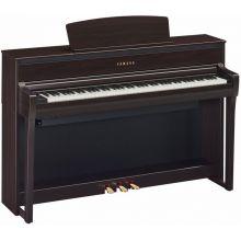 Цифровое пианино Yamaha CLP-675