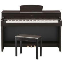 Цифровое пианино Yamaha YDP-184