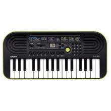 Клавишный инструмент Casio SA-46