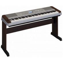 Цифровое пианино Yamaha DGX-640W
