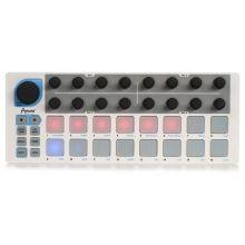 MIDI-контроллер Arturia BeatStep