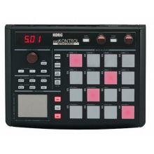 MIDI-контроллер Korg Padkontrol KPC1