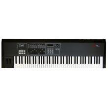 MIDI-клавиатура CME UF70 Classic