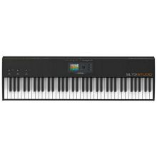 MIDI-клавиатура Fatar Studiologic SL73 Studio