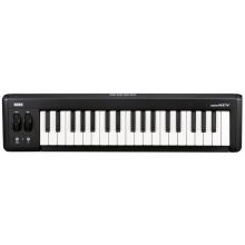 MIDI-клавиатура Korg Microkey 37
