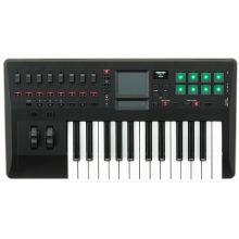 MIDI-клавиатура Korg Taktile 25