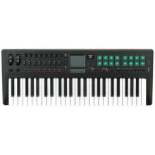 MIDI-клавиатура Korg Taktile 49