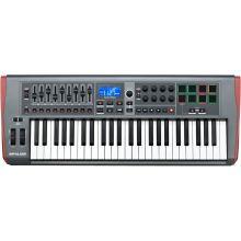 MIDI-клавиатура Novation Impulse 49