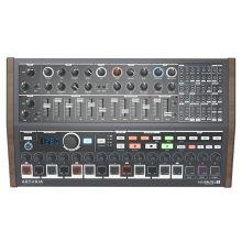 Звуковой модуль Arturia MiniBrute 2S