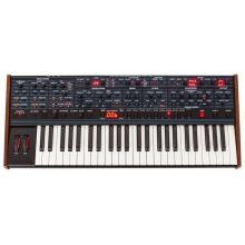 Синтезатор Dave Smith Instruments OB-6