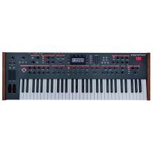 Синтезатор Dave Smith Instruments Prophet 12 Keyboard
