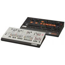 Звуковой модуль Korg ARP Odyssey Module