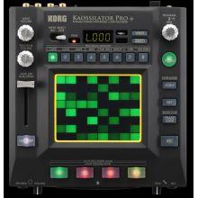 Фразовый синтезатор Korg Kaossilator Pro+