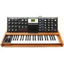 Синтезатор Moog Minimoog Voyager Performer Edition