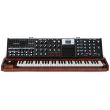 Синтезатор Moog Minimoog Voyager XL