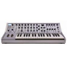 Синтезатор Moog Subsequent 37 CV