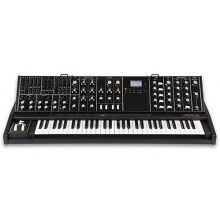 Синтезатор Moog Tolex Minimoog Voyager XL