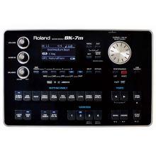 Звуковой модуль Roland BK-7m