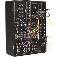 Звуковой модуль Moog Model 15