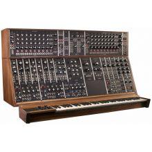 Звуковой модуль Moog System 35