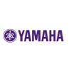 Компания Yamaha