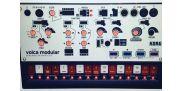 Слухи: Korg Volca Micro Modular и Korg Volca Drum