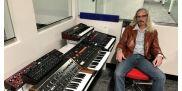 Будет выпущен синтезатор Behringer K-20 (клон Korg MS-20)?