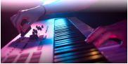 Музична революція із MIDI-клавіатурами від Arturia