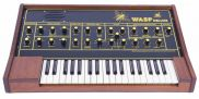 Слухи: Behringer выпустит синтезатор на базе EDP Wasp?