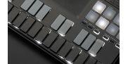 Обновлено ПО для MIDI-клавиатур Korg