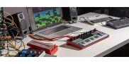 Огляд синтезатора IK Multimedia UNO Synth Pro